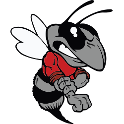 Logo: Hancock County High School
