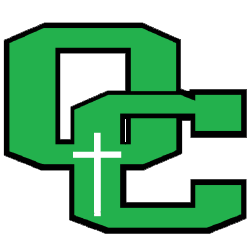 Logo: Owensboro Catholic High School